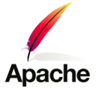 apache-logo