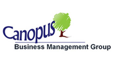 Canopus Business Management Group