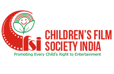 Children Film Society India