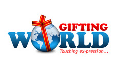 Gifting World