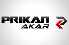 Prikan Aakar