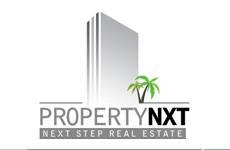 Property NXT