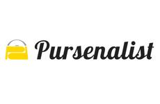 Pursenalist