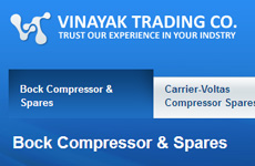 Vinayak Trading