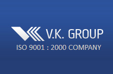 VK Group India