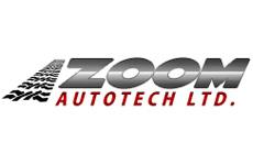 Zoom Auto Tech